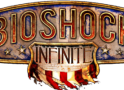 BioShock Infinite Test Logo