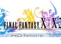 Final Fantasy X X-2 HD Remaster 265x175