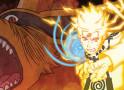 Naruto TopNews