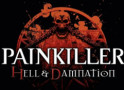 Painkiller Hell Damnation 265x175