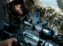Sniper Ghost Warrior 2 Test Top