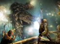 Dragons Dogma Dark Arisen 11