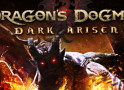 Dragons Dogma Dark Arisen TopNews