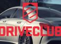 DriveClub 300x175