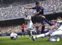 FIFA 14 01