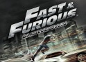 FastFuriousShowdown