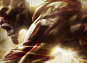 God of War Ascension Top News