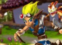 Jak-and-Daxter-Hd-Collection