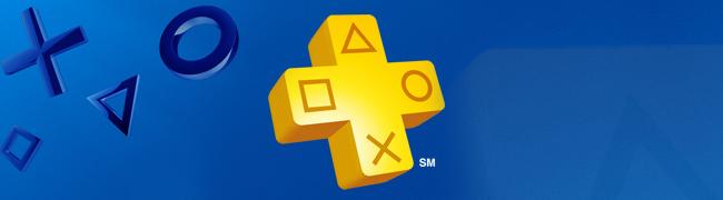 PSPlus PS Plus Inhalte für den Juni 2014 mit Trine 2, NBA 2K14 und mehr
