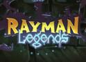 Rayman Legends 265x175