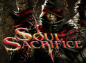 Soul Sacrifice Test Top
