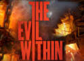 The Evil Within 129x90