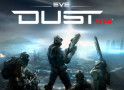 Dust 514 Top News