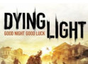 Dying Light 265x175