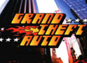 GTA Grand Theft Auto 265x175