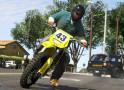 GTA V 03