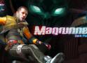 Magrunner-Dark-Pulse
