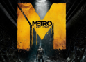 Metro Last Light Test