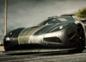 Need for Speed Rivals 265x175