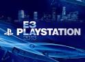 PS3 E3