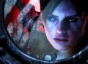 Resident Evil Revelations Test