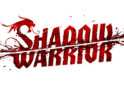 Shadow Warrior 265x175