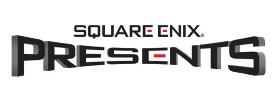Square Enix Presents Banner SQUARE ENIX stellt Line Up für E3 2014 vor