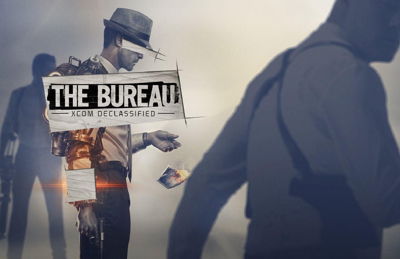 The Bureau XCOM Declassified 01 The Bureau: XCOM Declassified   Review Round Up
