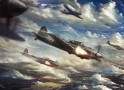 War Thunder 01