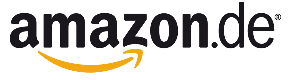 amazon.de  Amazon Adventskalender mit Diablo 3 und Hot Wheels: Worlds Best Driver