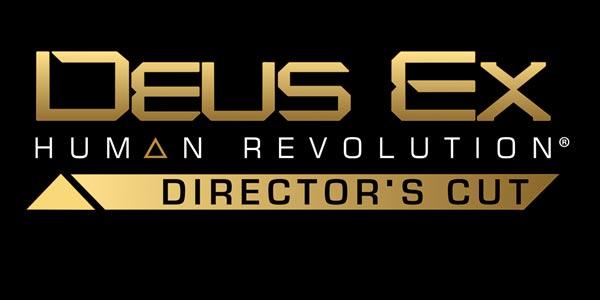 Deus Ex Human Revolution Director's Cut Review: Deus Ex Human Revolution: Directors Cut   Neuauflage bei uns im Test