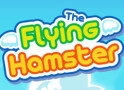 Flying Hamster HD 265x175