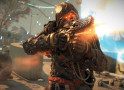 Killzone Shadow Fall 1
