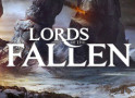 Lords of the Fallen 265x175