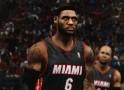 NBA_2K14