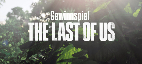 The Last of Us Top