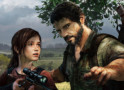The Last of Us TopNews