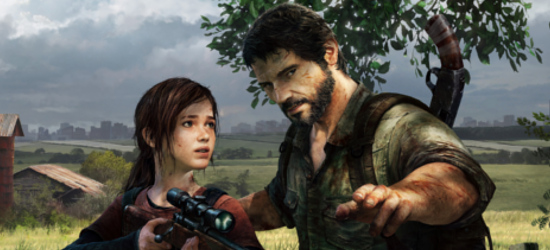 The Last of Us Remastered Steelbook Edition für 59 Euro
