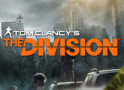 Tom Clancy's The Division 265x175