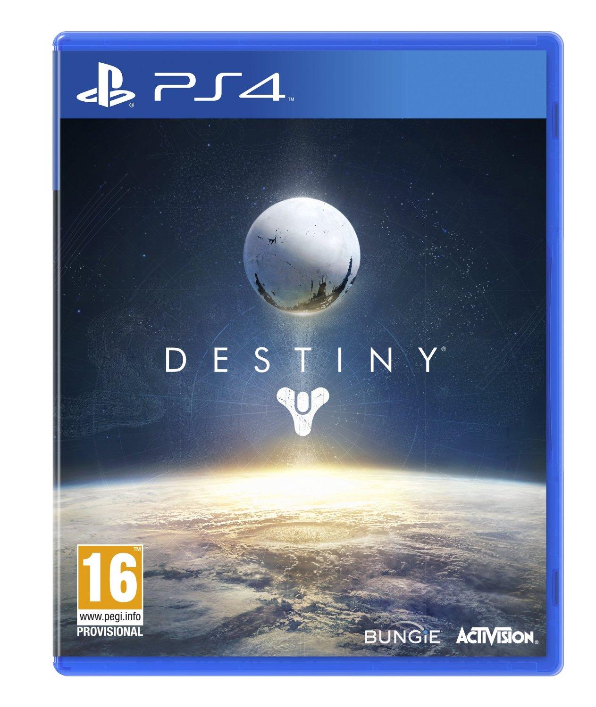 destiny-packshot.jpg