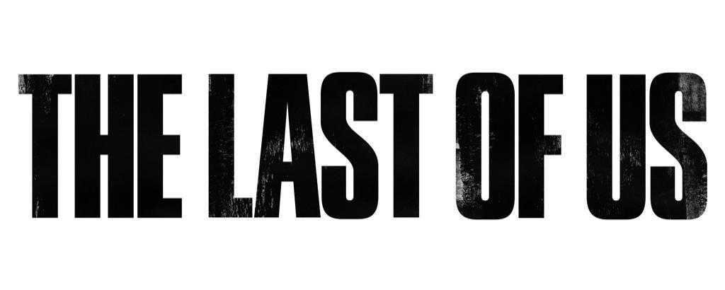 the last of us Logo Review: The Last of Us   Exklusiv Titel der Extra Klasse im Test