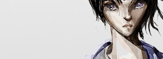 Liege Banner Liege erscheint nach Kickstarter Erfolg für PS4 und PS Vita