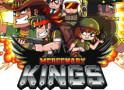 Mercenary Kings 265x175