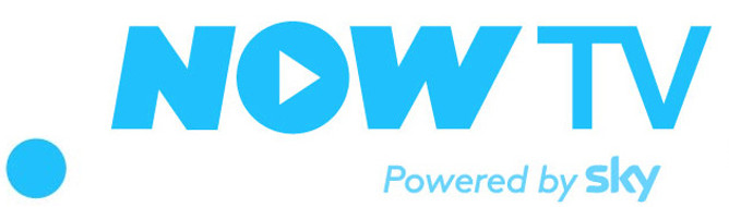 Now TV Sky PS3   Skys Now TV Service in England ohne Vertragsbindung gestartet