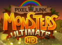 Pixel Junk Monsters Ultimate HD 265x175