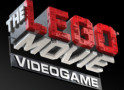 The LEGO Movie Videogame 265x175