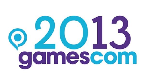 Gamescom 2013 Gamescom 2013   Überfüllte Hallen gefallen nicht jedem