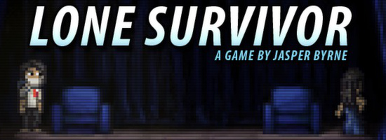 Lone Survivor Banner Review: Lone Survivor   The Director's Cut im Test