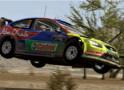 WRC 4 265x175
