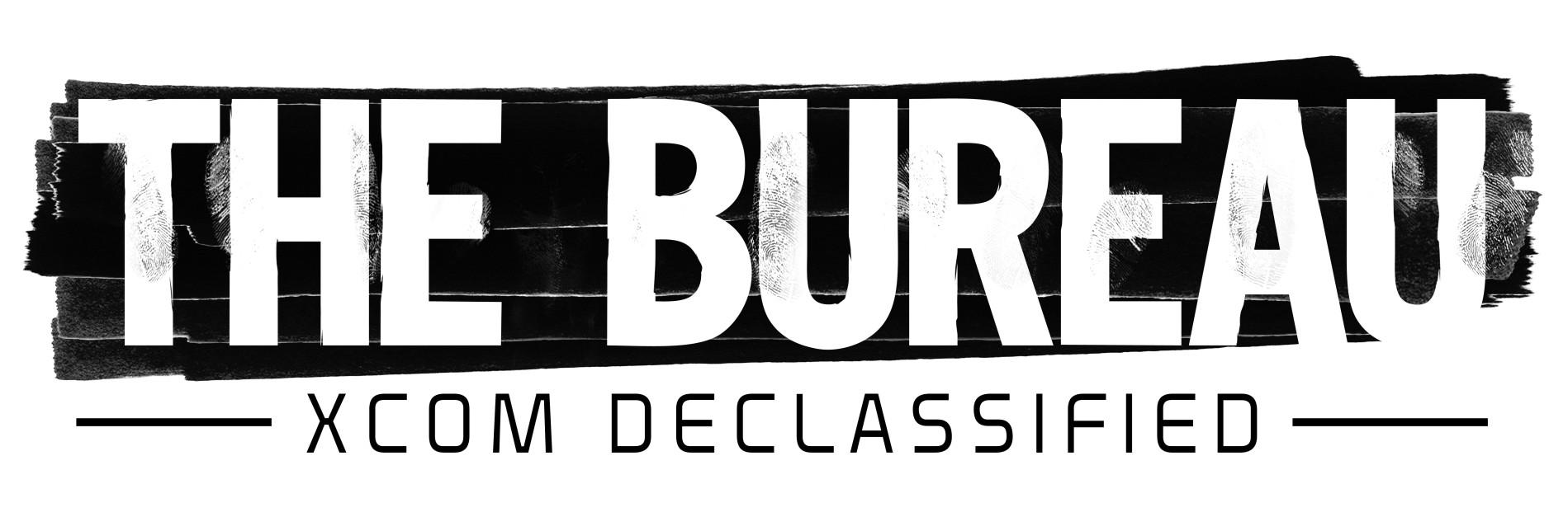 the bureau xcom declassified logo Review: The Bureau: XCOM Declassified – Die große Invasion im Test